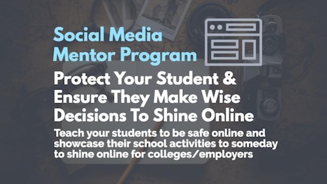 6ovh8obqrfabioboc2ve social media mentor program