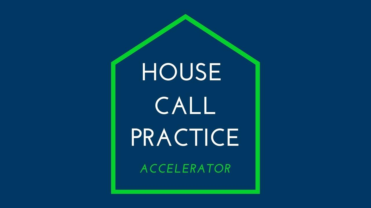 Yffh4zedqtyfkrztc4ho logo   house call practice accelerator   kajabi