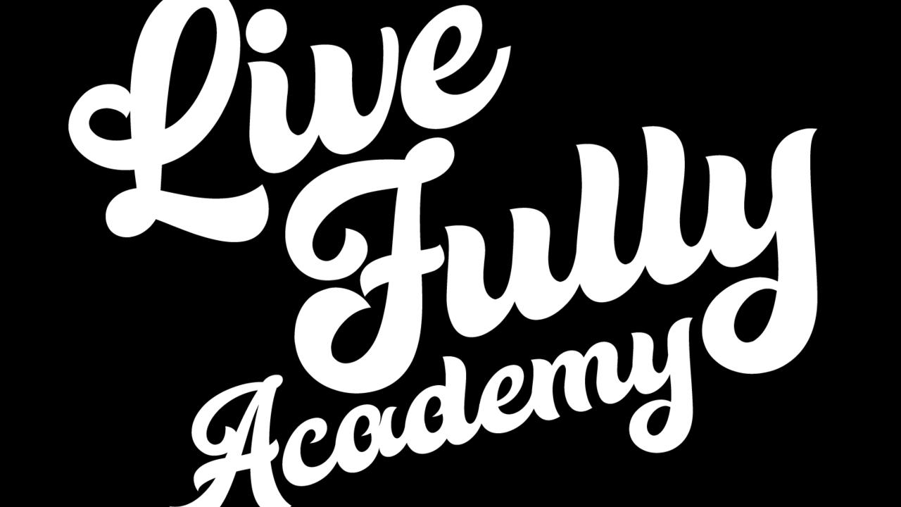 4hqnh8tw2ioz1kz56vqw live fully academy logo transparent