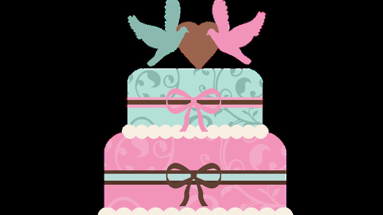 A4y0tvgmroiq0wu8vwta wedding cake1
