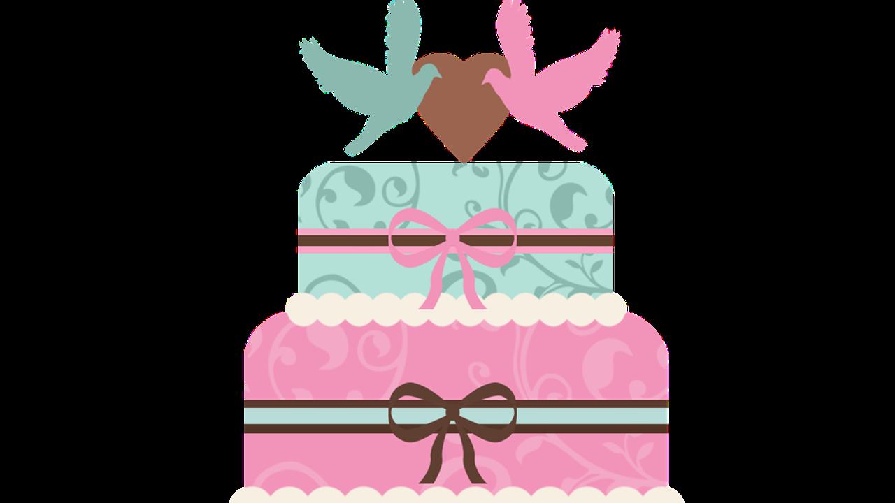 Asspn8pgtreizze87lys wedding cake1