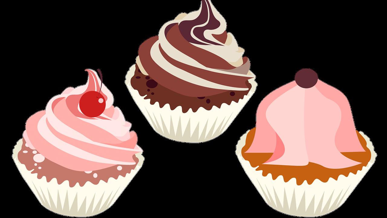Auozt0ktiyz43bpkamd9 cupcake 2097943 1280