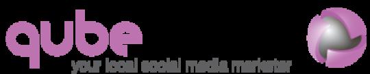 1jdzojcaq0y3brojsxkj logo qubesocial w tag