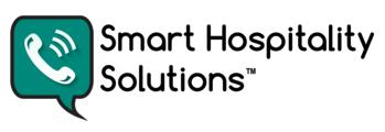 Ffr2l8zbteipfrvveio9 smarthospitalitysolutions logo 70percentopacity