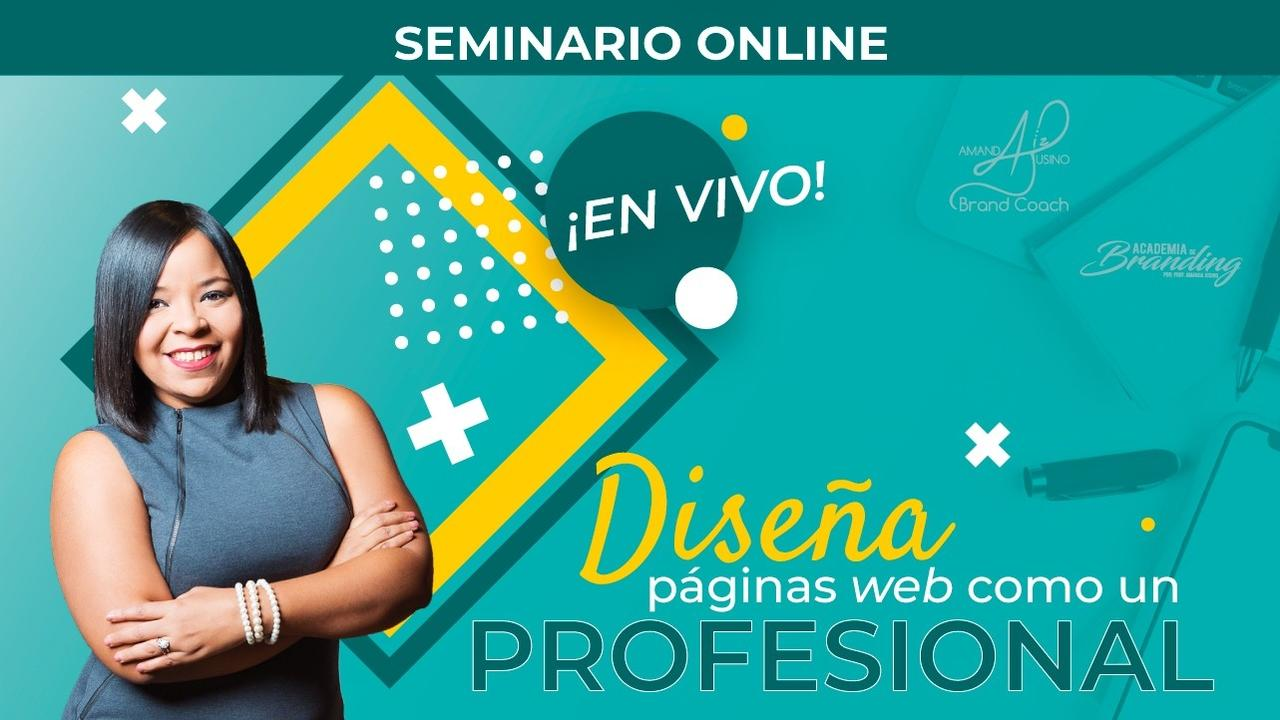 Beyx3yfrzgyeydg9avab banner seminario online 2019