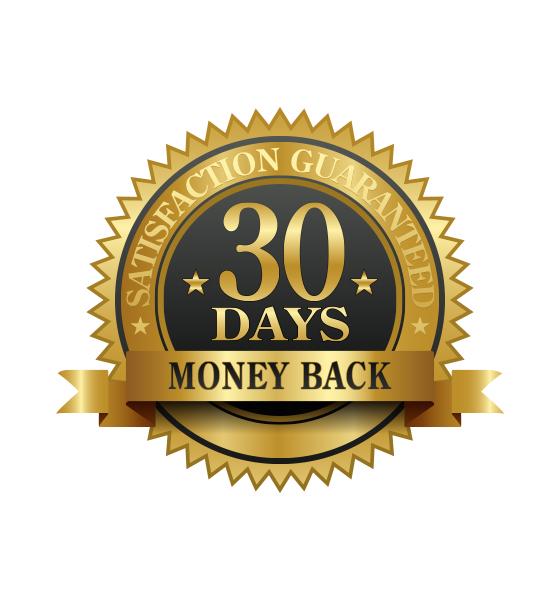 Ibvubvzwqwwud2e9q4wi 30 day money back guarantee