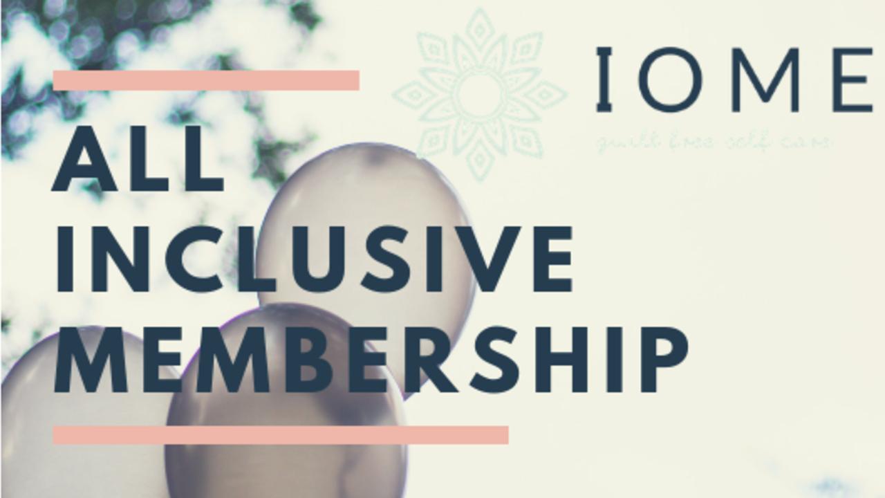 Lx63ixtytmmjzpm7qdgo all inclusive membership type
