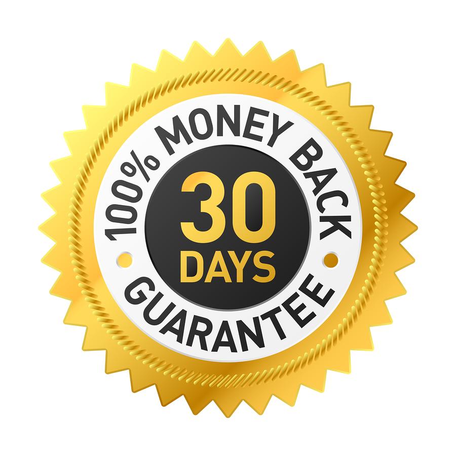 Yskffqm4sgytlmzx341e bigstock days money back guarantee l 10112201