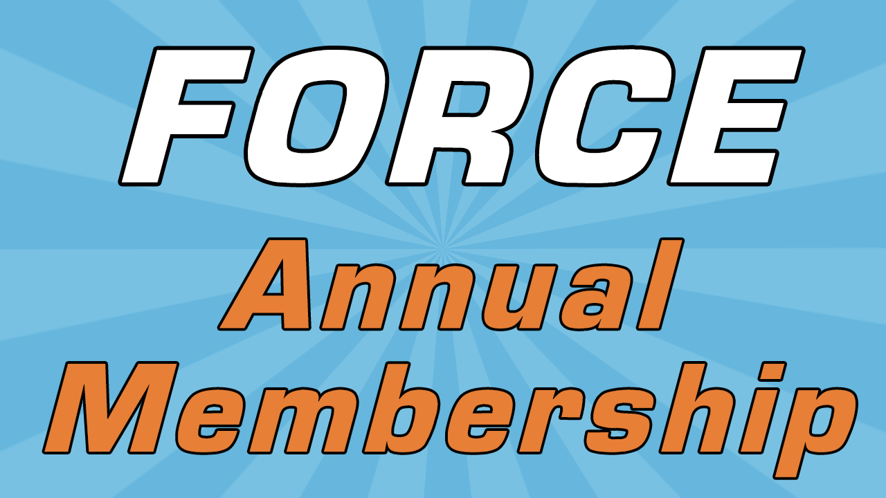 T1b3itonqwksmh1mkuly membershipannual