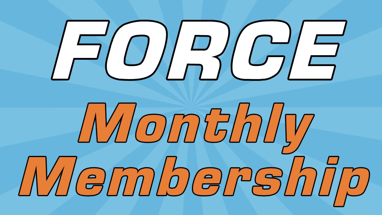 Zqfo69rteurcyuzj9uhw membershipmonthly