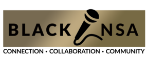 Ezwdnbuasyk4scocrd0m blacknsalogo
