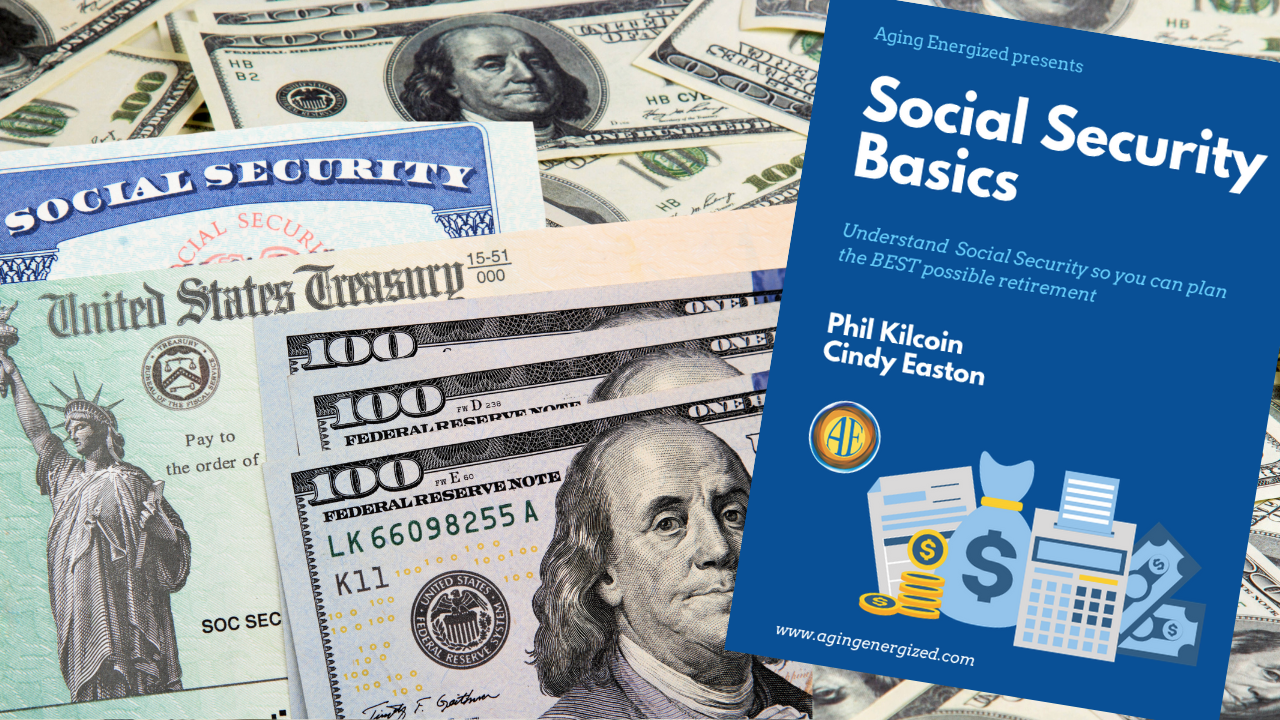 Woepaj1s02ccgz2rkhpq social security basics ebook blog post 2