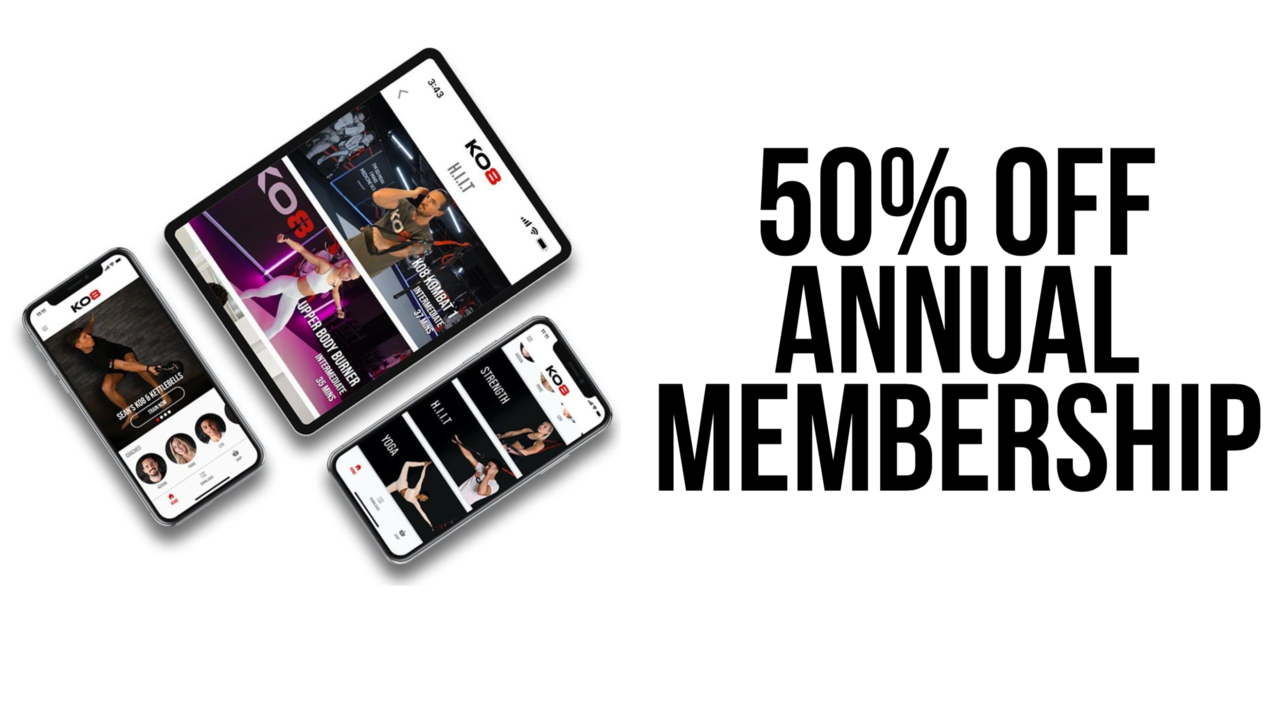 V3mxumeqtgqrl7fyfpal 50 off annual membership