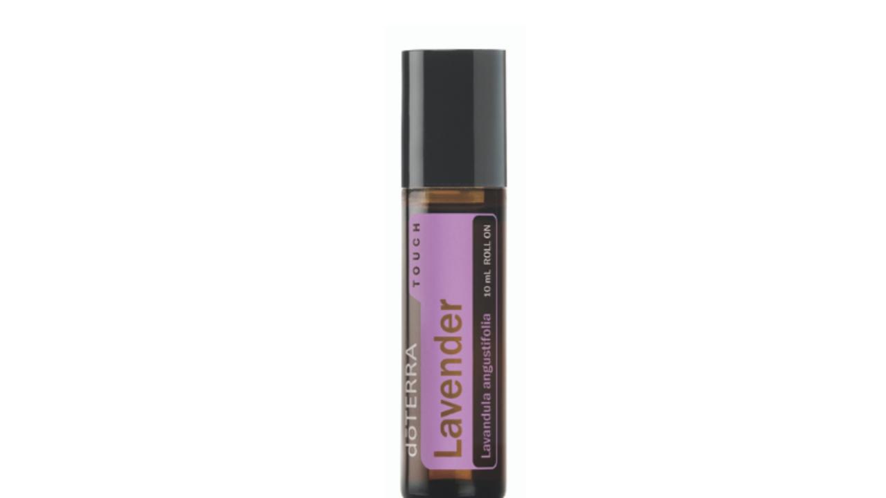 Lrjotgdss42tkm5jinut lavender touch
