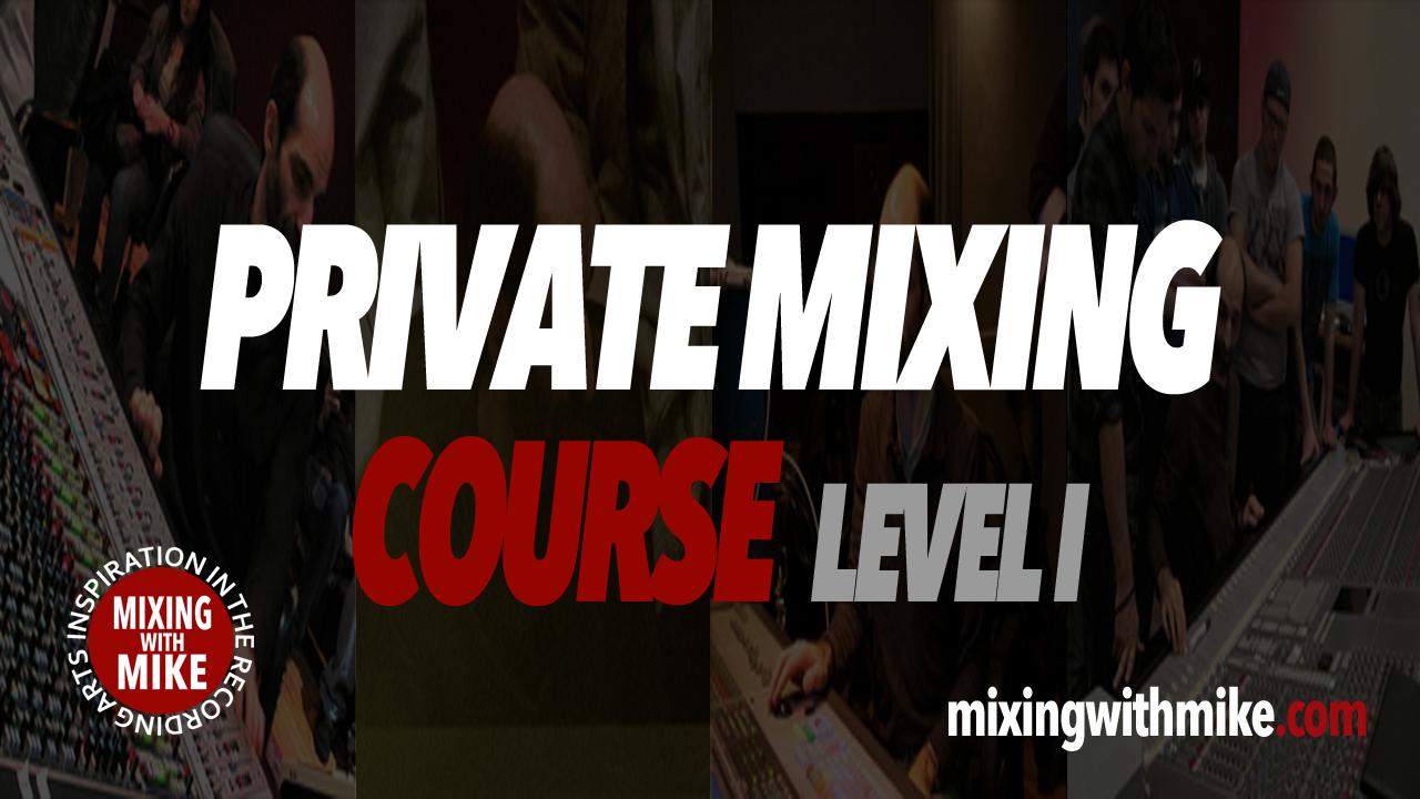 Adrhkz2lt9k9eebqjnfo private mixing course level i kajabi