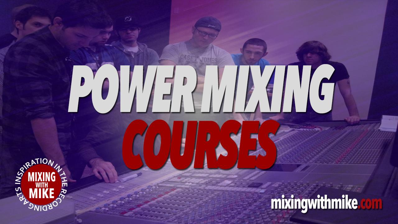 Bw0osdf8rsaajlwlu5o1 power mixing courses