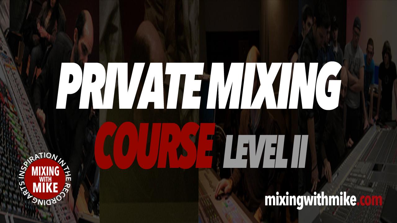 E0hdwbgtqlkcjjmzp4we private mixing course level ii kajabi