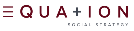 Btun94satpesq0t4cnqj pe logo