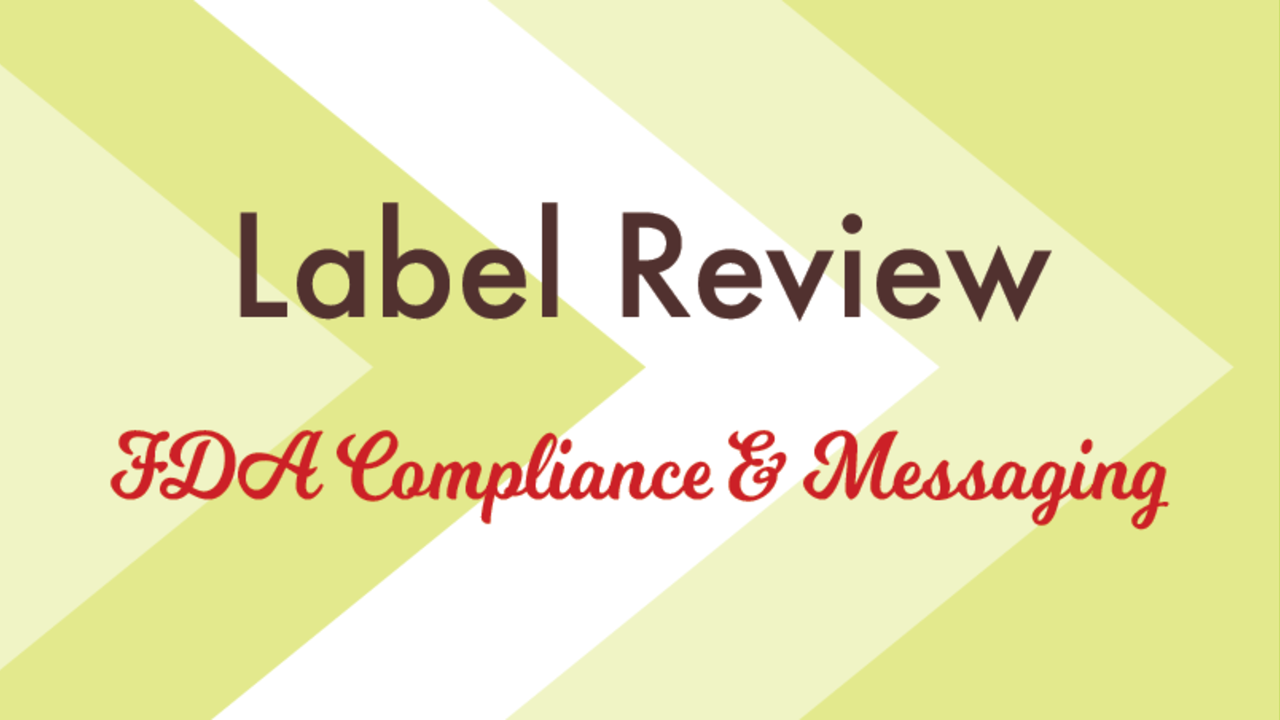 Facqomxqt3w9org9gsz1 label review course thumbnail