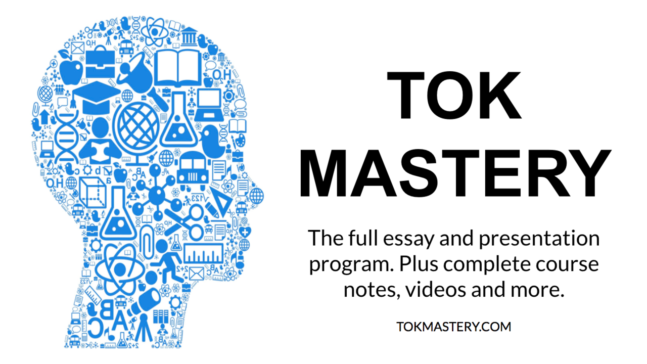 ib tok notes We are the expert and world renowned ib assignment specialists for all the subjects such as math hl ia, math sl ia, mathematics studies ia, math extended essay, physics ia extended essay.
