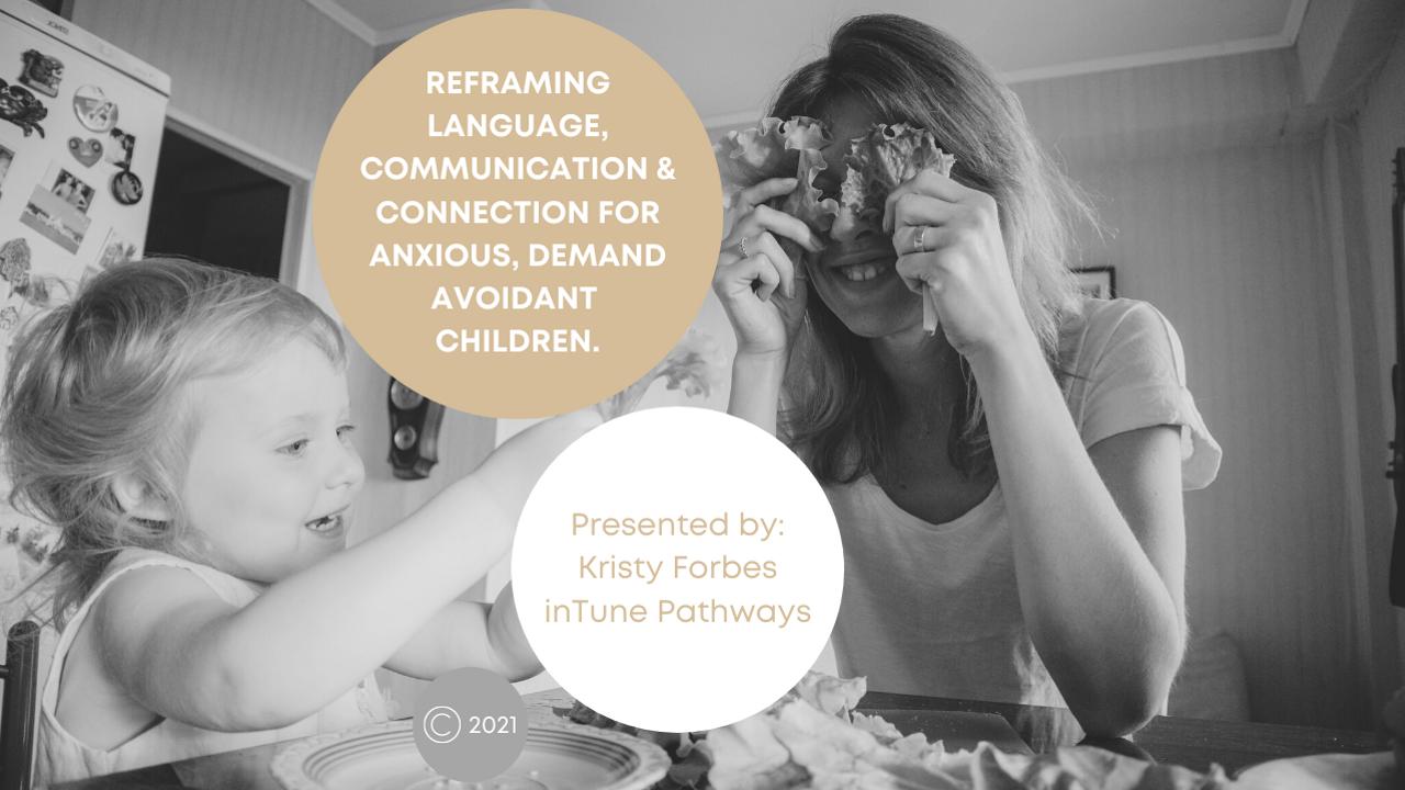 Ltgrmwosrj20jaxrwhna reframing language communication connection for anxious demand avoidant children yt thumbnail
