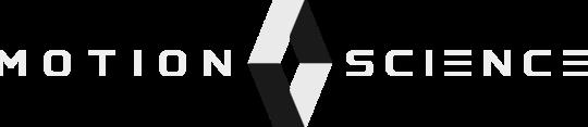 Bs3epdas0iqktnqpixro logo white