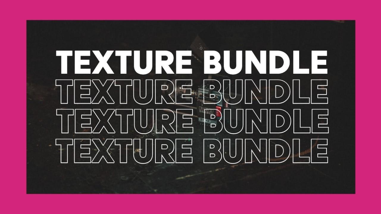 Bxj0gthuq0cxwkvj9wpm texture bundle