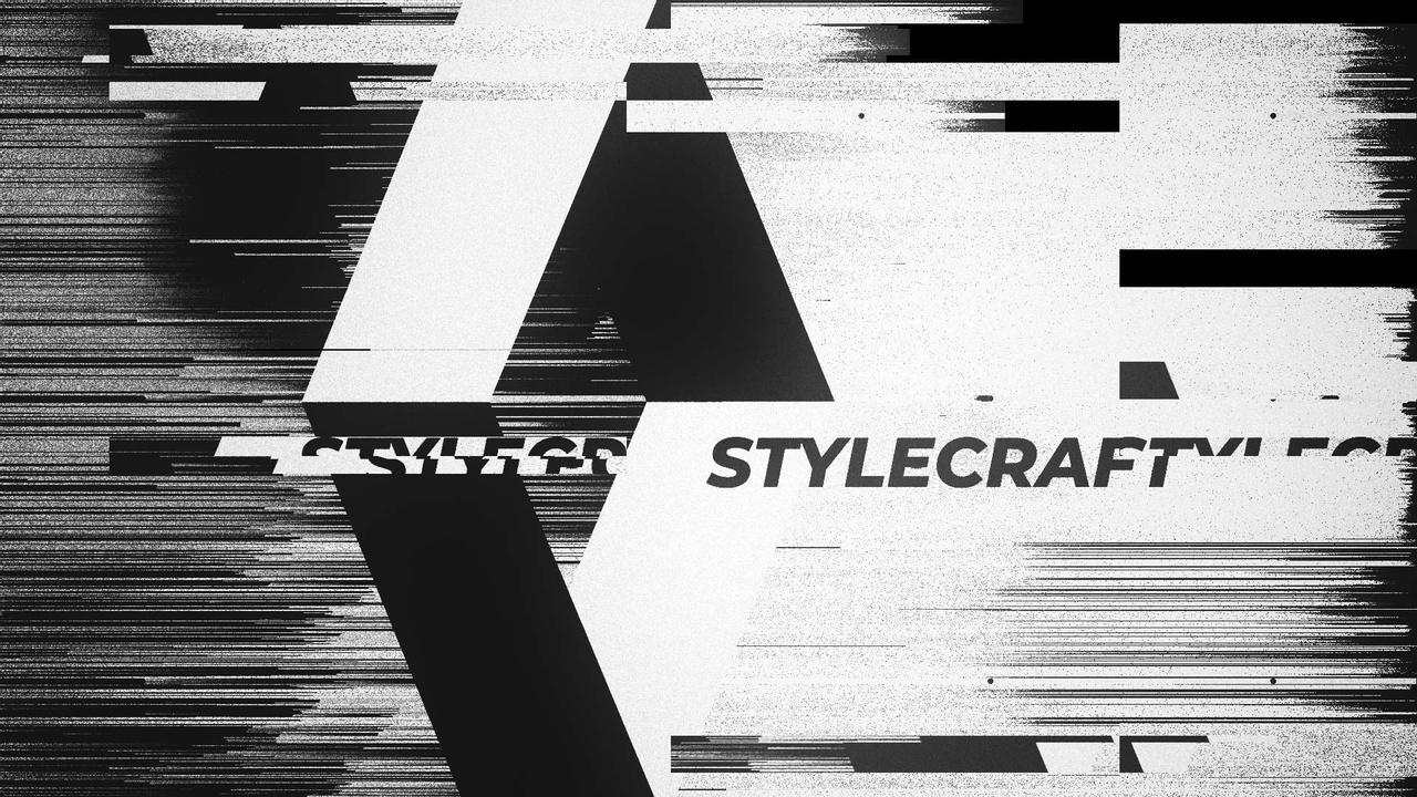 Pkrup61asxm9an0bqvxe stylecraft logo 3