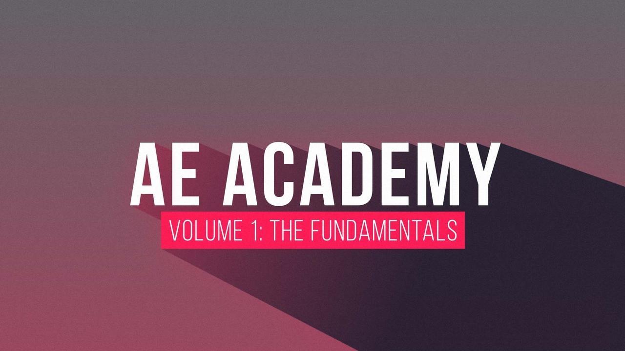 R1psy4ndt9yyggxokqfd ae academy volume i