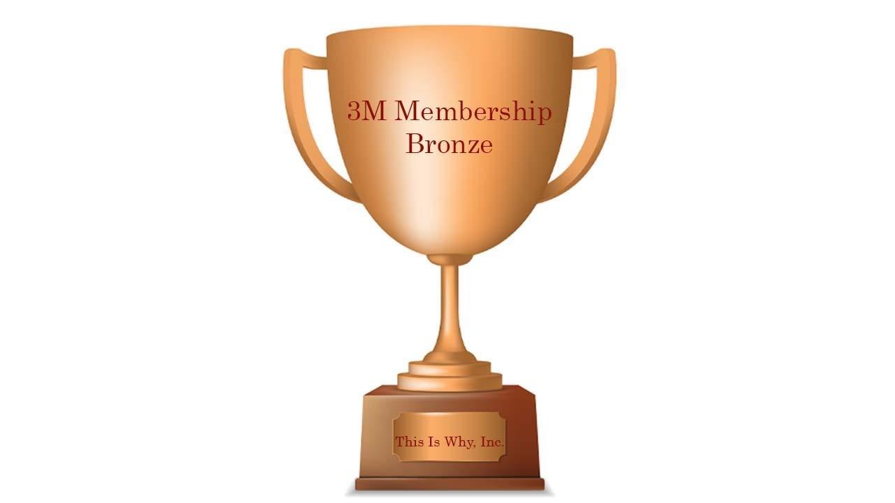 M9krjdgtqsp2ehwbsvrg bronze trophy2