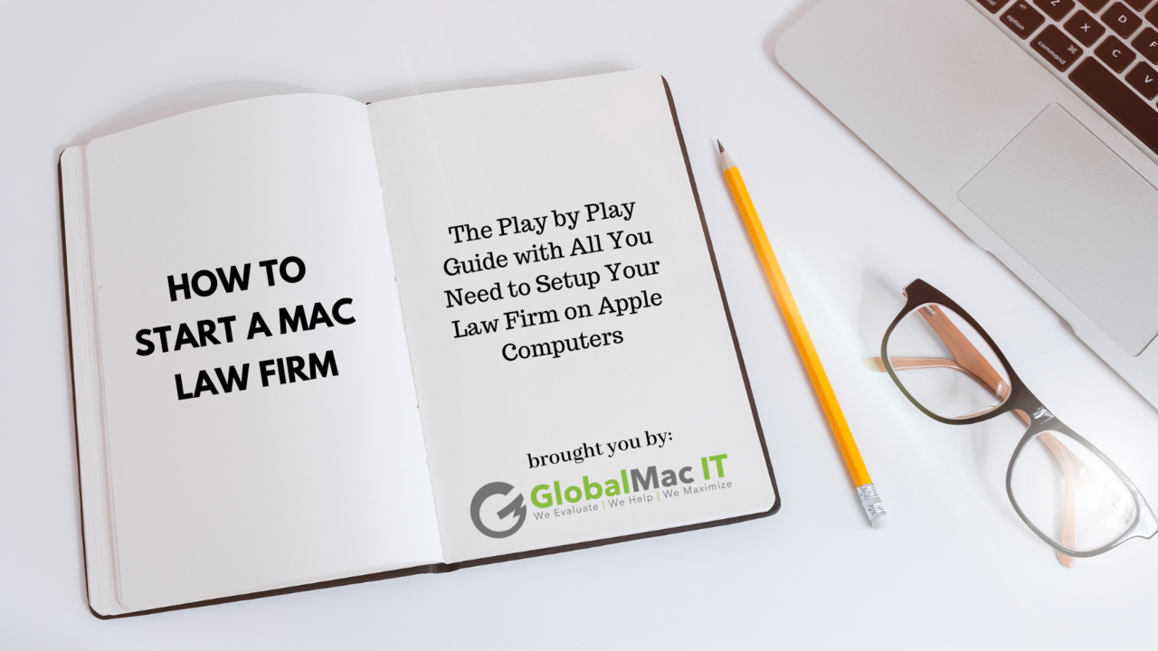 Socokhlwt6sht8njvcq3 how to start a mac law firm backdrop