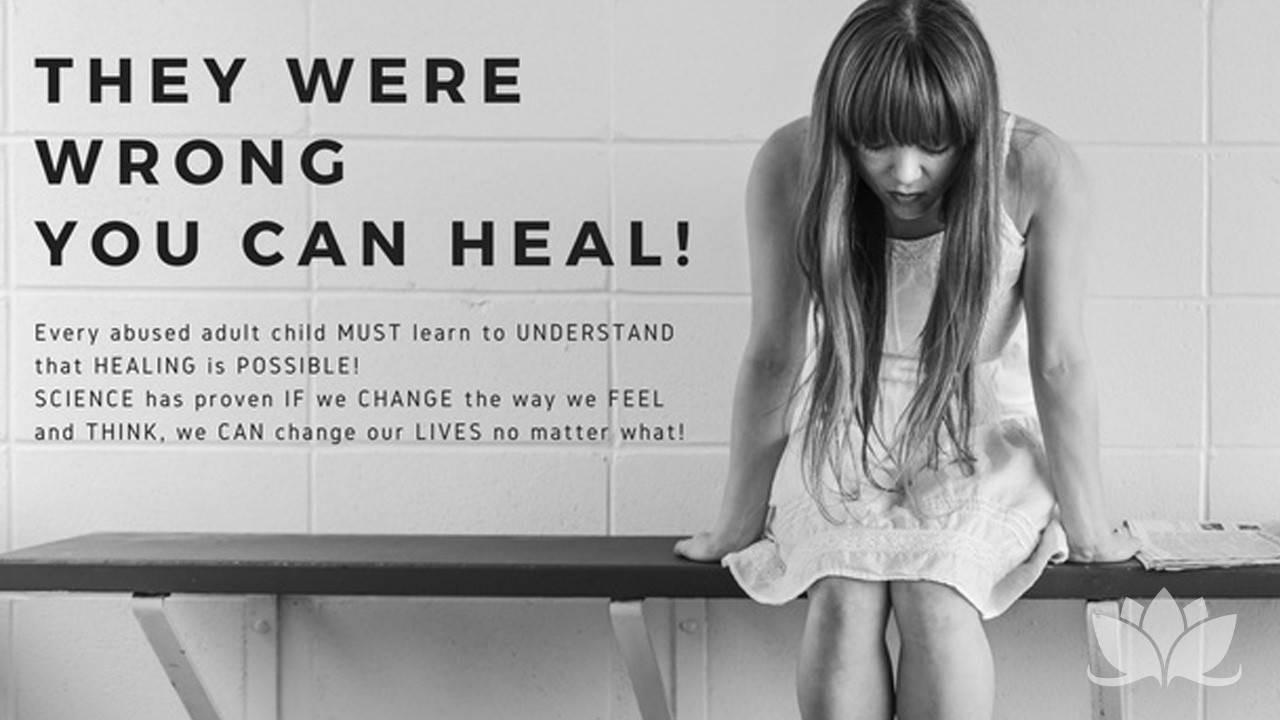 Tsouudfksj2e0uhsiai4 9eqczvtphb36anurdw64 you can heal