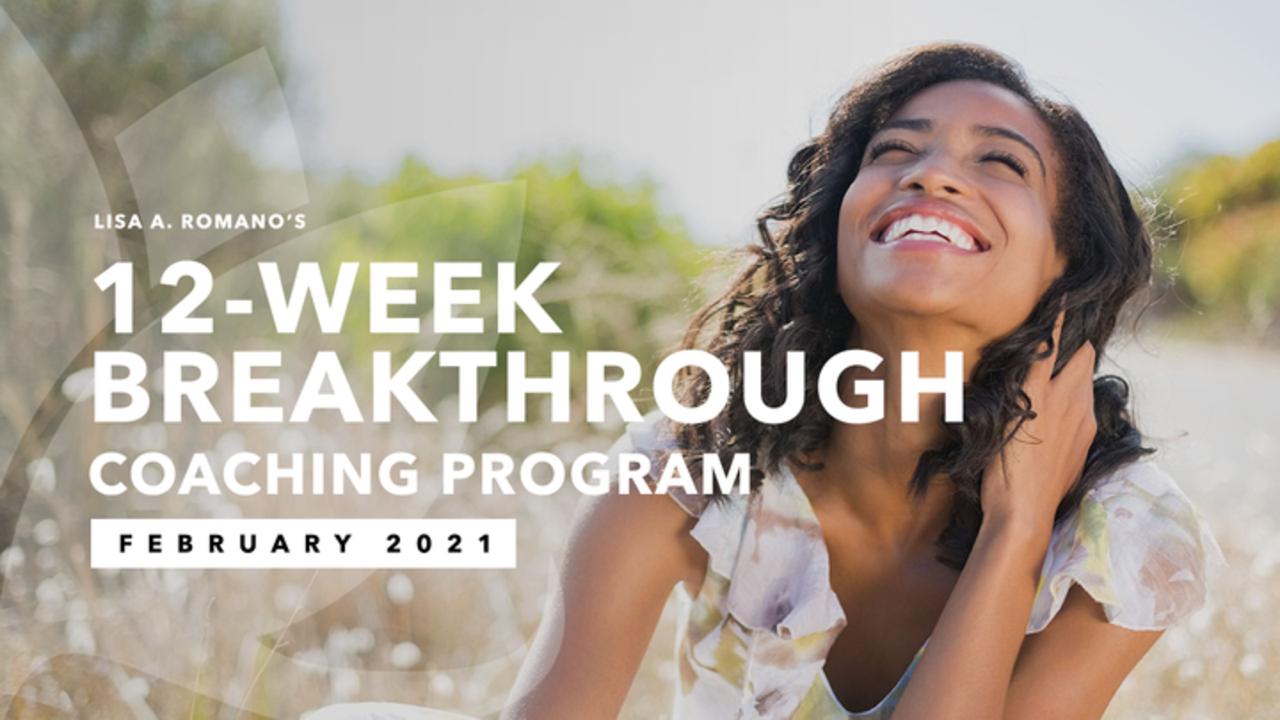 V2s2lt9nsc4i385axi6o feb 2021   12 week breakthrough coaching program