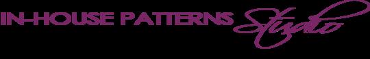 Isjhxvwoqdkre3dlen2z checkout header logo