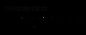 Xg13earotduwitjct0sn logo business