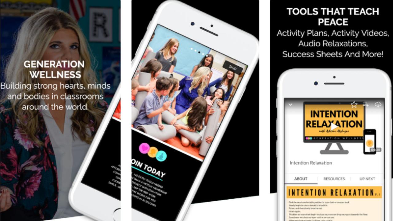Kelmzlc6tzw9tazgqwa7 generation wellness app header 1