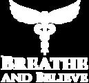 Ivcwfvrgrtghmuwkmtcm logo whits