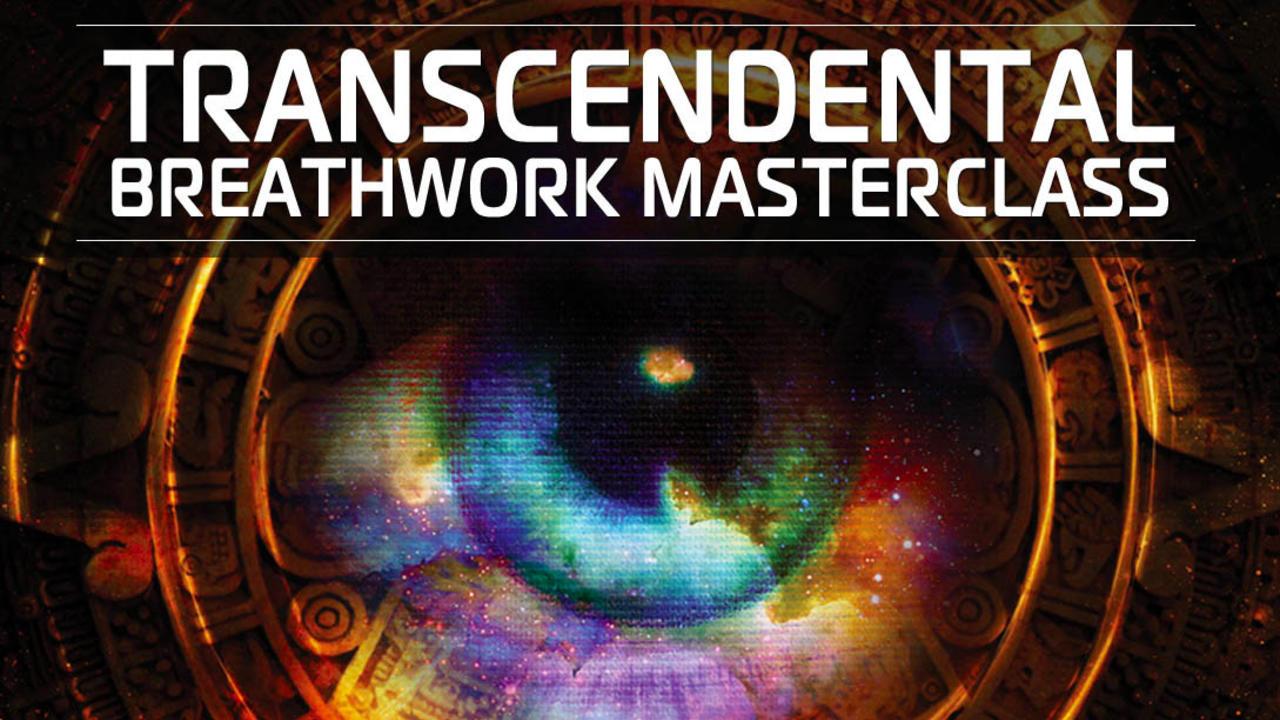 Veg8gukurqqpsrrggteu transcendental breathwork masterclass 1090x613