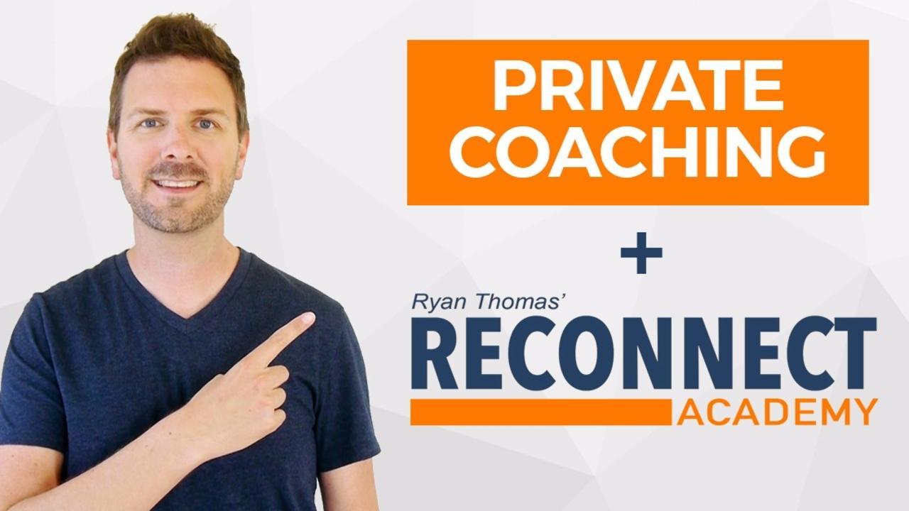 Zu131dtur8k1yshuoawn private coaching plus academy kajabi