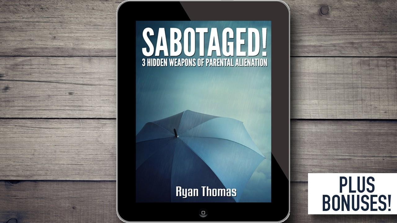 Zhdrtqqtuuk1q68so9u5 sabotaged book plus bonsues   product