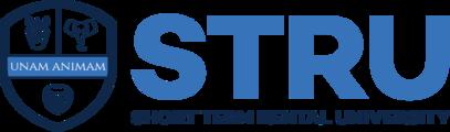 Cbdhckdrsx2bwhccbjka stru logo main trans