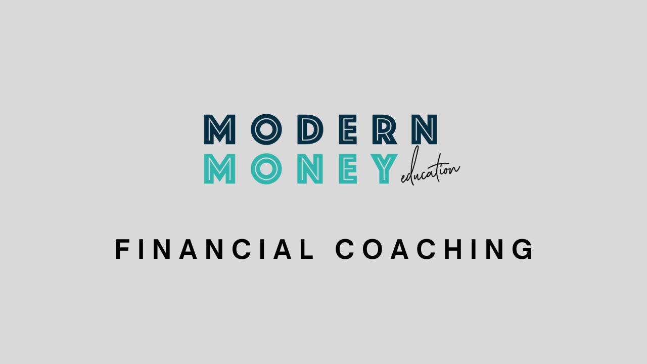 Uhz1o09msfa7xjpz1kqj ongoing financial planning 6