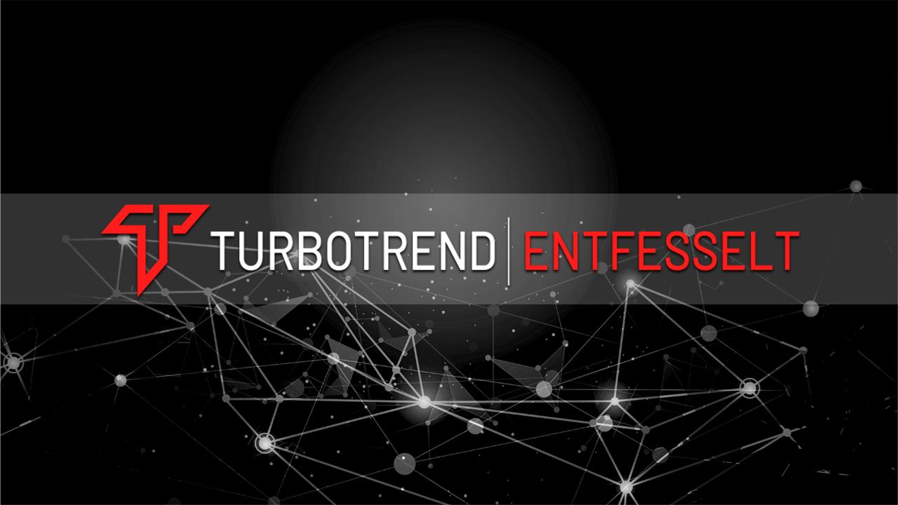 3a4cdupvrobtrhgwmng4 turbotrend entfesselt 2019 logo