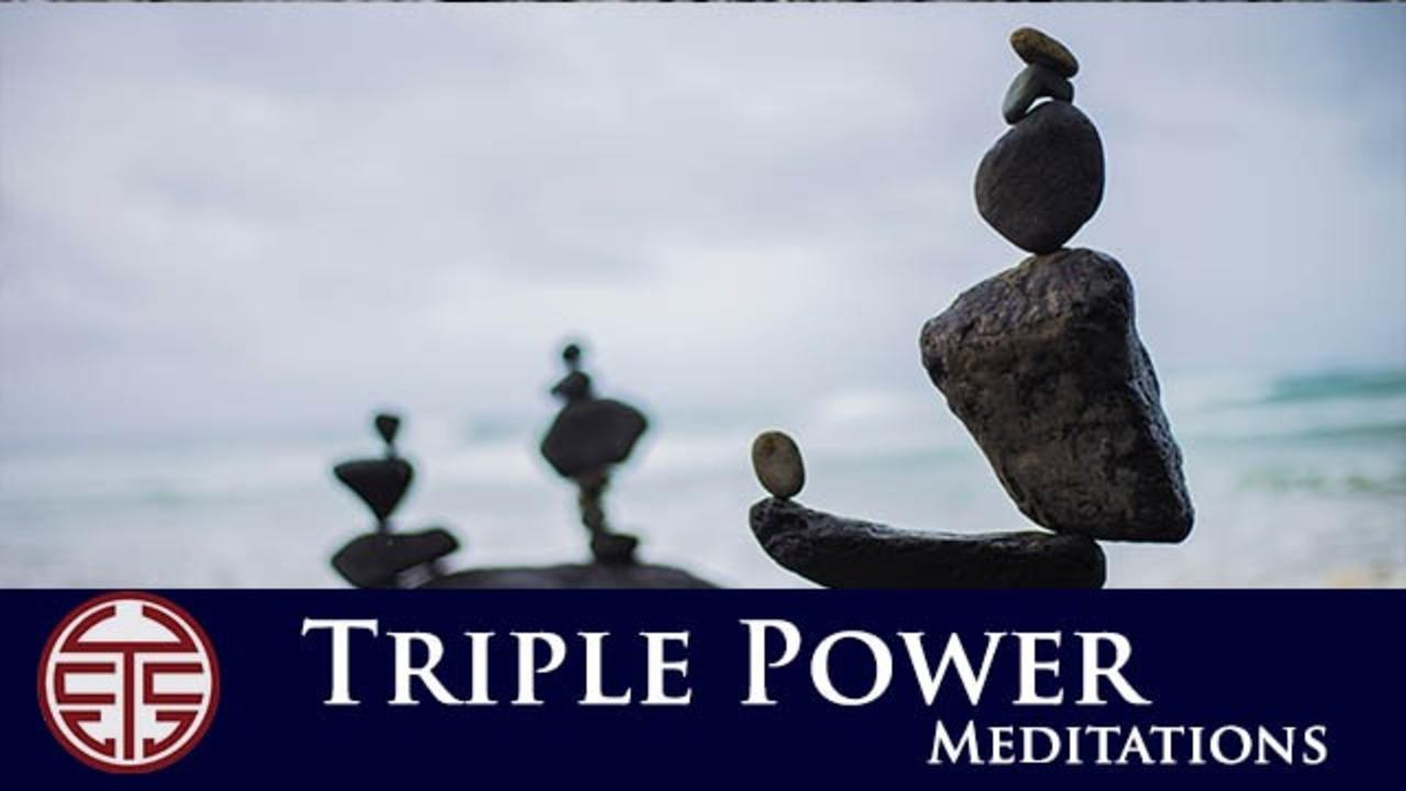 Zwomfdh5rpiad0sawghy triple power meditations v2