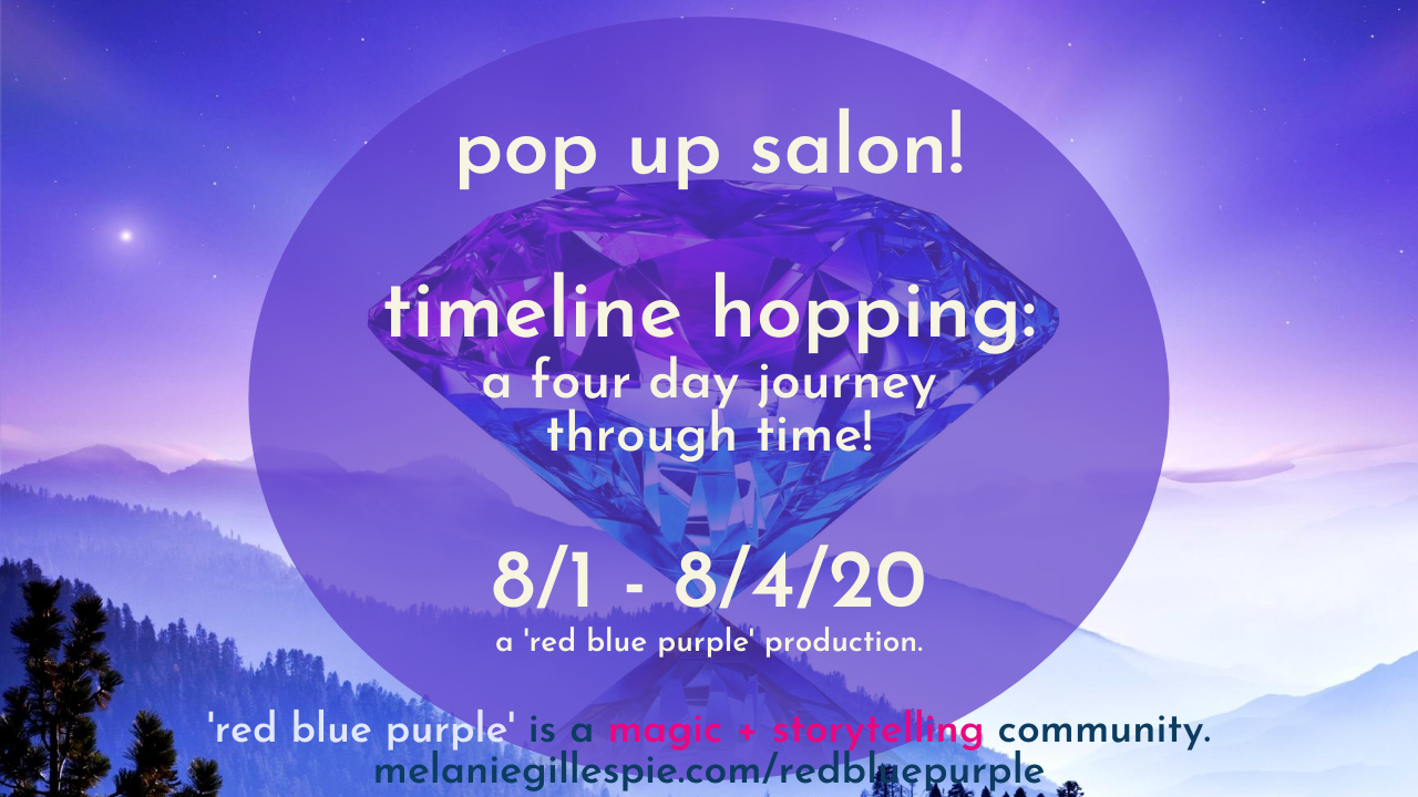 E8lptpoqjytw9ib5mdea pop up salon timeline hopping kj size