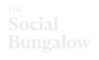 L3orp9i3s0citpq3eclh socialbungalow mainbranding 35