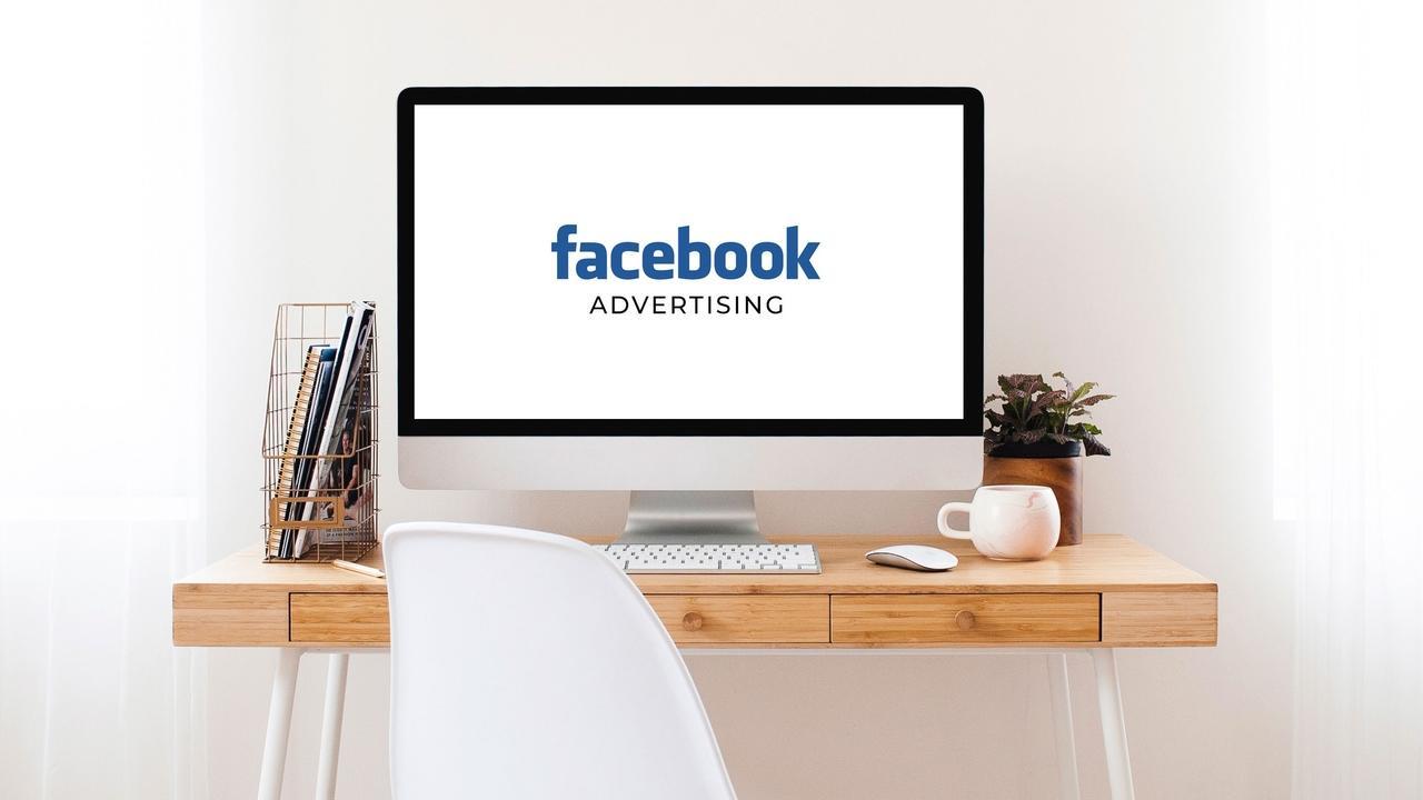Mk3irfp8q3iyfye04en6 mini courses facebook advertising