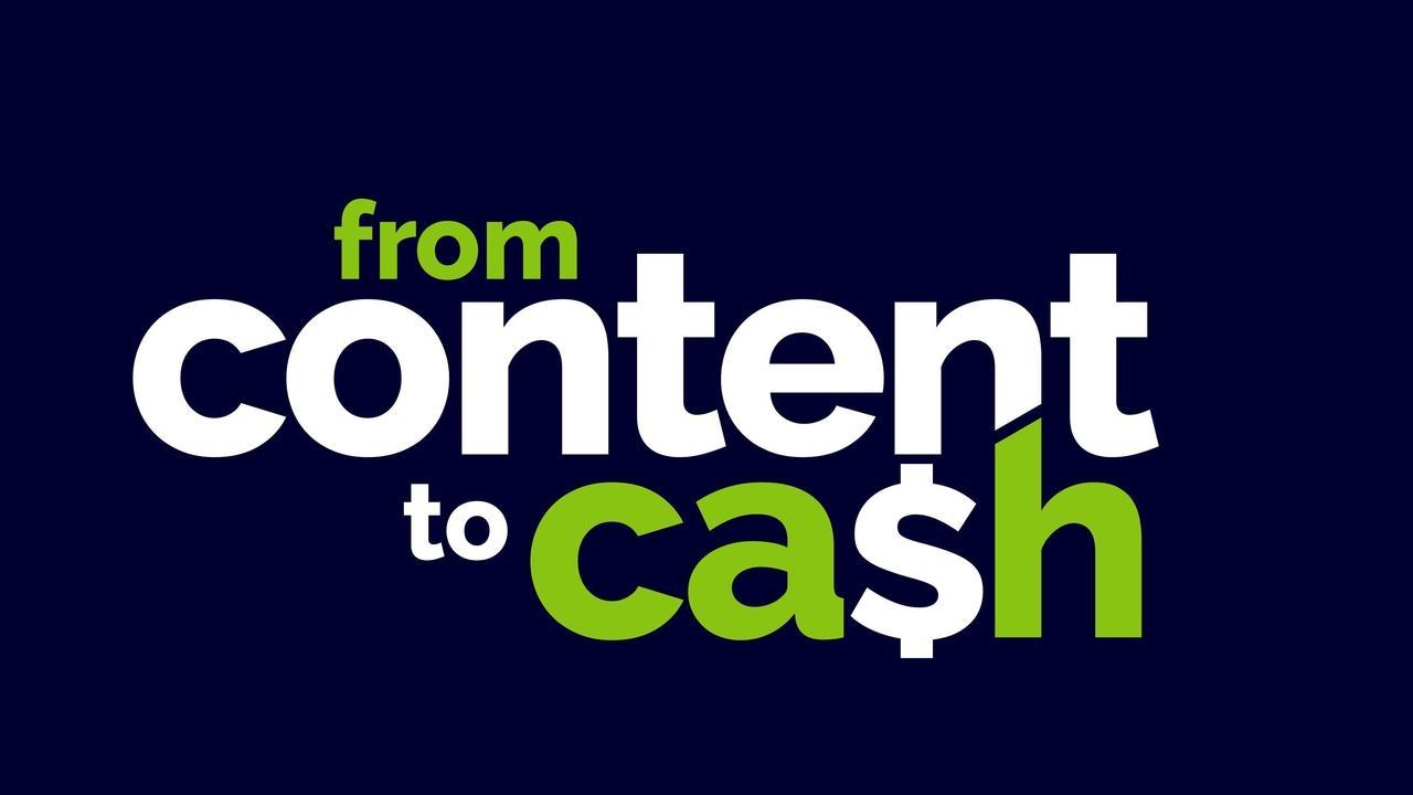 Y6jnp8ejsxsk4pigvefl from content to cash