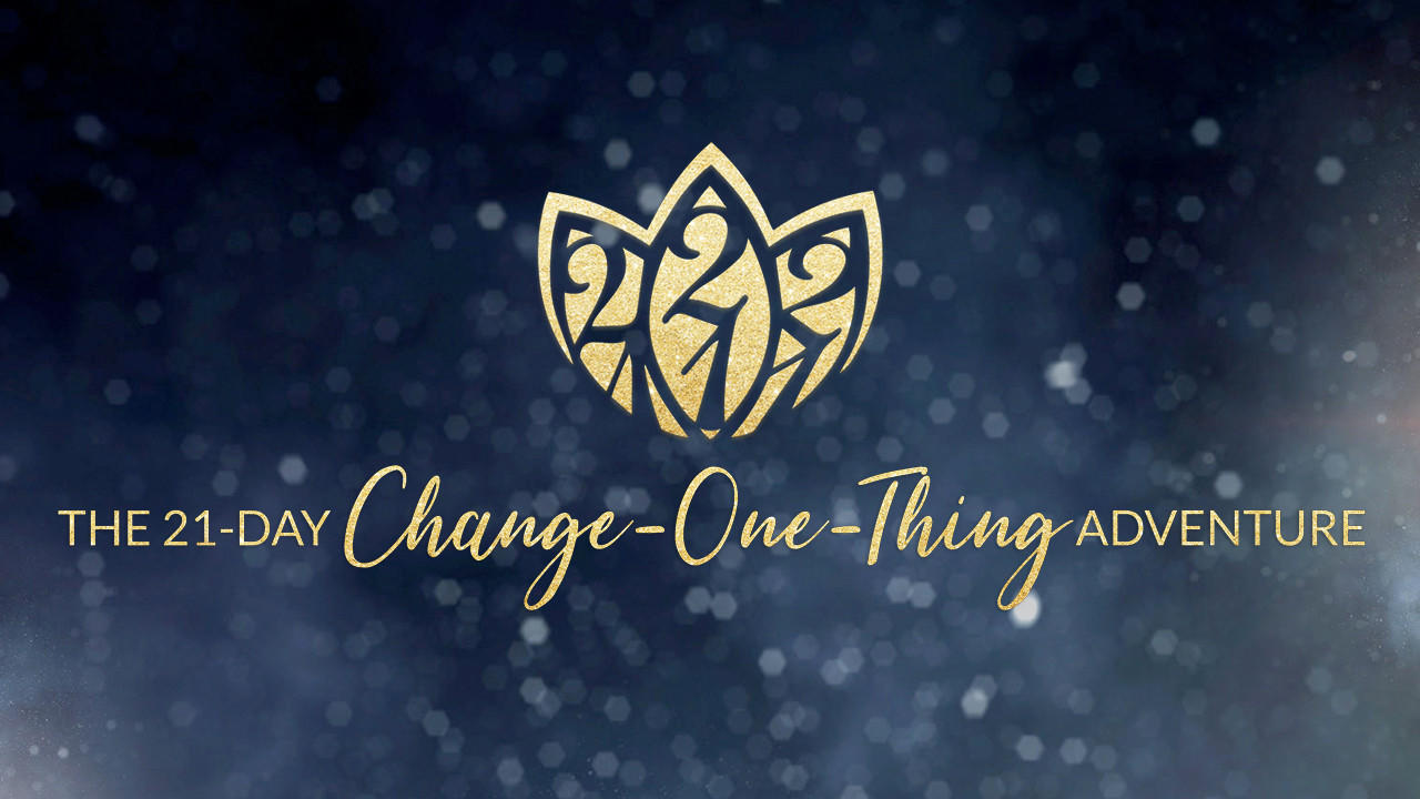 Goi0tthssuq8dkd3ettg 21 change one thing thumb