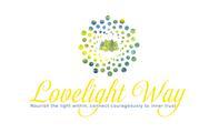 U7doh2gjscexmyh7gzsp lovelight logo final